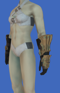Model-Replica Sky Pirate's Gauntlets of Fending-Female-Roe.png