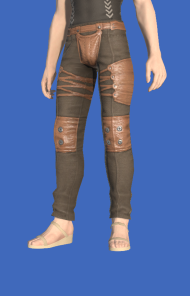 Model-Serpent Sergeant's Trousers-Male-Hyur.png
