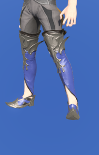 Model-Serpentskin Thighboots of Scouting-Male-Miqote.png