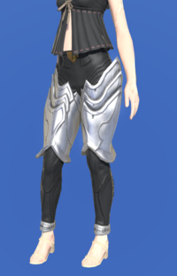 Model-Tarnished Legs of the Silver Wolf-Female-AuRa.png