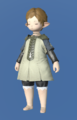 Model-Toadskin Jerkin-Female-Lalafell.png