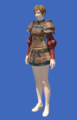 Model-Voeburtite Jacket of Striking-Female-Hyur.png