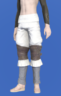 Model-Woolen Gaskins-Male-Elezen.png