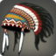 New World Headdress Icon.png