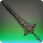 Nightsteel Sword Icon.png
