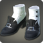 Patrician's Gaiters Icon.png