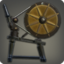 Persimmon Spinning Wheel Icon.png