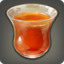 Spiced Cider Icon.png
