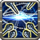 Air Anchor (PvP) Icon.png
