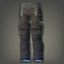 Altered Woolen Trousers Icon.png