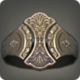 Aurum Regis Bracelet of Fending Icon.png
