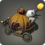 Authentic Pumpkin Carriage Icon.png
