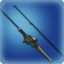 Blessed Tacklekeep's Rod Icon.png