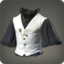 Boulevardier's Ruffled Shirt Icon.png