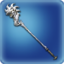 Byakko's Enspirited Rod Icon.png
