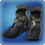 Constellation Sandals +1 Icon.png