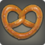 Dark Pretzel Icon.png