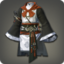 Exclusive Eastern Journey Jacket Icon.png