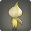 Garlic Jester (Item) Icon.png