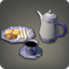 Glade Tea Set Icon.png