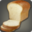 Grade 2 Skybuilders' Bread Icon.png