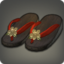 Lady's Clogs Icon.png
