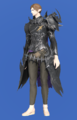 Model-Abyss Cuirass +2-Male-Elezen.png