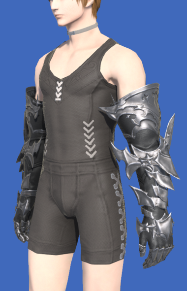 Model-Abyss Gauntlets-Male-Hyur.png