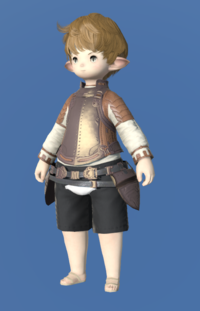 Model-Aetherial Bronze Cuirass-Male-Lalafell.png