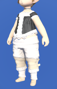 Model-Aetherial Cotton Gaskins-Female-Lalafell.png