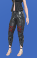 Model-Anemos Brutal Breeches-Female-AuRa.png
