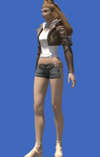 Model-Anemos Jacket-Female-Viera.png