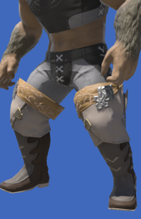 Model-Antiquated Gunner's Thighboots-Male-Hrothgar.png