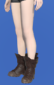 Model-Augmented Mineking's Workboots-Female-Hyur.png