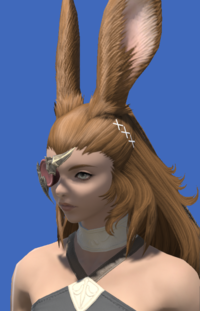 Model-Bogatyr's Blinder of Casting-Female-Viera.png
