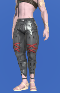 Model-Brutal Breeches-Male-AuRa.png