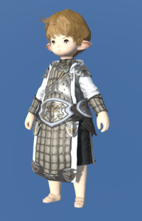 Model-Chimerical Felt Cyclas of Aiming-Male-Lalafell.png