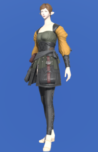 Model-Chimerical Felt Doublet of Crafting-Female-Elezen.png