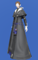 Model-Chimerical Felt Robe of Casting-Female-Elezen.png