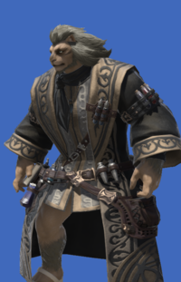Model-Dark Divinity Feldr-Male-Hrothgar.png