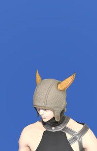 Model-Dated Hempen Coif (Brown)-Male-Miqote.png