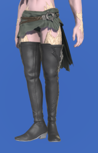 Model-Demonic Thighboots-Male-AuRa.png