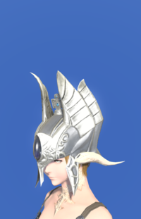 Model-Eaglewing Crown-Female-AuRa.png