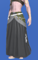 Model-Eikon Cloth Brais of Casting-Male-AuRa.png