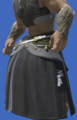 Model-Eikon Cloth Brais of Casting-Male-Hrothgar.png