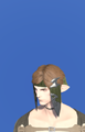 Model-Eikon Leather Headgear of Casting-Male-Elezen.png