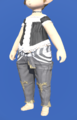 Model-Elemental Breeches of Scouting-Female-Lalafell.png