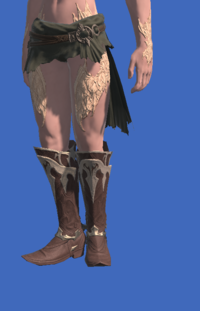 Model-Harlequin's Boots-Male-AuRa.png