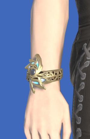 Model-Inferno Bangle of Fending.png