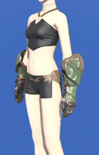 Model-Kote of the Blue-Female-Hyur.png